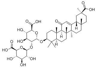 TIANFU-CHEM Glycyrrhizic acid