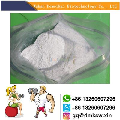 Benzocaine Local Anesthetic Drugs Raw Powder CAS 94-09-7 for Pain Killer