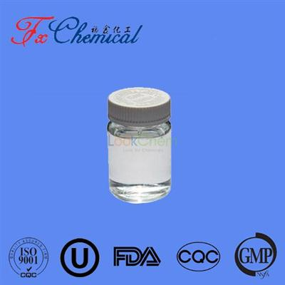 Favorable price Lauric acid Cas 143-07-7 with high quality