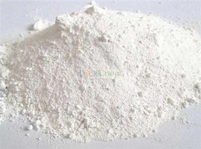 Zinc chloride CAS NO.7646-85-7