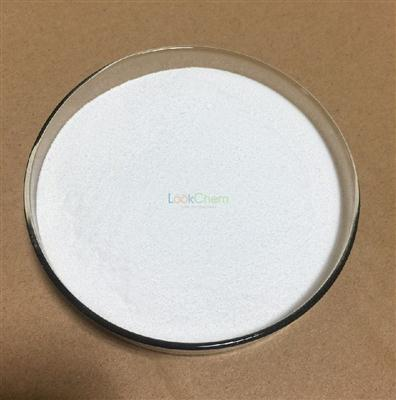 high quality 99% Pharmaceuticals Sodium picosulfate with best price