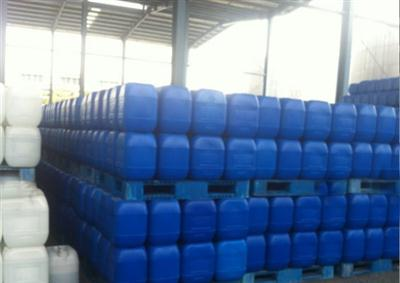 Phosphoric Acid, Food Grade/Technical Grade