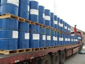 Tetrahydrofurfuryl Methacrylate