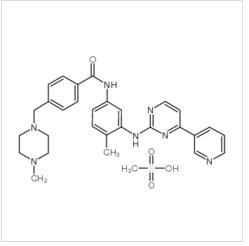 goodquality and  high purity dasatinib.H2O