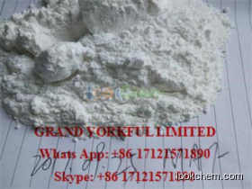 low price mdmp,919797-20-9 exporter/On Sale