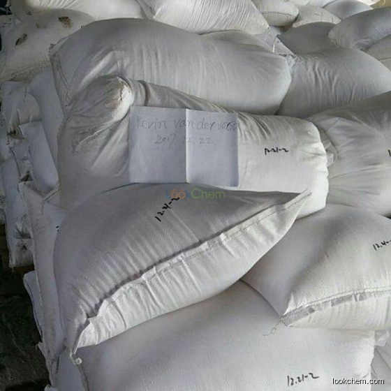sell   high  purity   of  SILICA