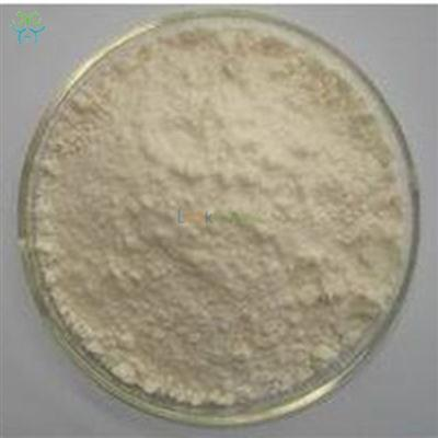 Hot sale N-Hydroxyphthalimide with best price and high quality