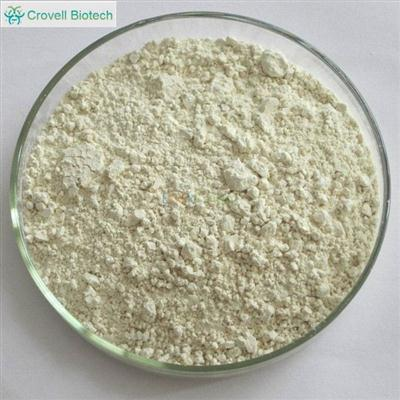 Hot sale  CB-03-01/17alpha-propionate with best price and high quality