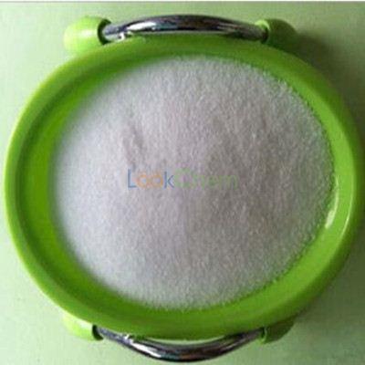 2-Methyl-2,4-pentanediol  CAS No. 107-41-5