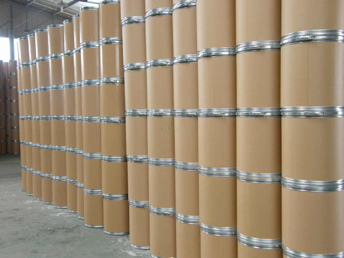 Sodium Glycinate 6000-44-8 supplier