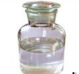 1-Oxa-4-azacyclohexane cas:110-89-4