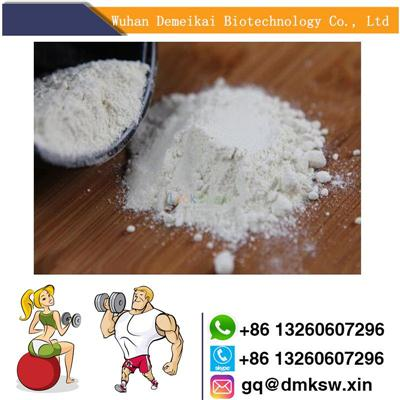 Phenacetin 62-44-2 Pharmaceutical Raw Materials for Local Anesthetic Drugs Phenacetin melting point