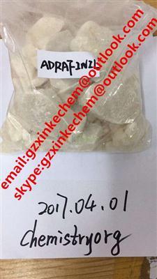 Safe shipping BK-EBDP bk-ebdp white BK-EBDP bk-ebdp brown BK-EBDP bk-ebdp