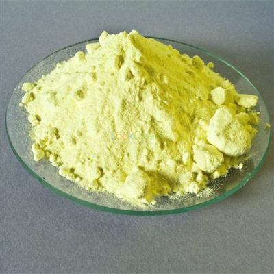 Hangzhou DingYan N,N,N',N'-Tetramethyl-p-phenylenediamine dihydrochloride