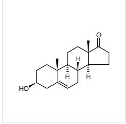 goodquality and  high purity Dehydroisoandrosterone(DHEA)