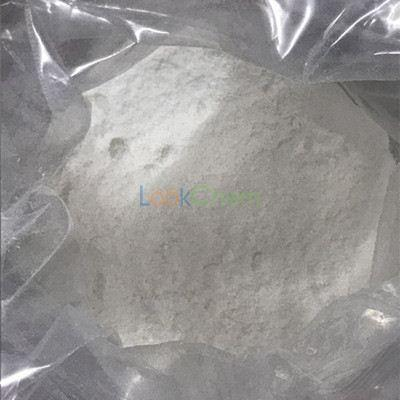 99% Purity Pharmaceutical Powder Brinzolamide For Treatment Glaucoma