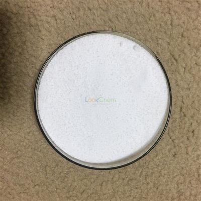NPK Fertilizer(14-14-14,15-15-15,17-17-17,20-20-20 etc)