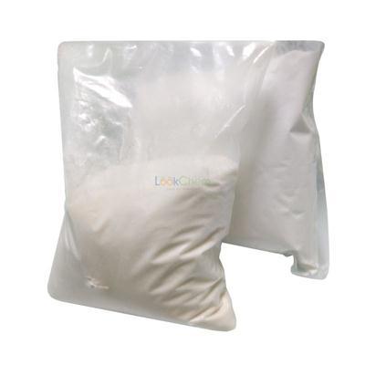 New product SBH Sodium borohydride CAS NO.16940-66-2