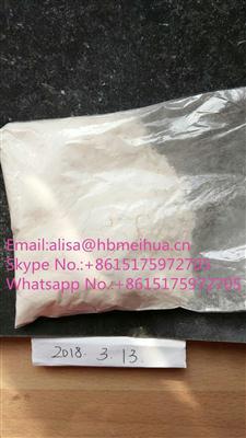 top quality NM-2201 NM2201