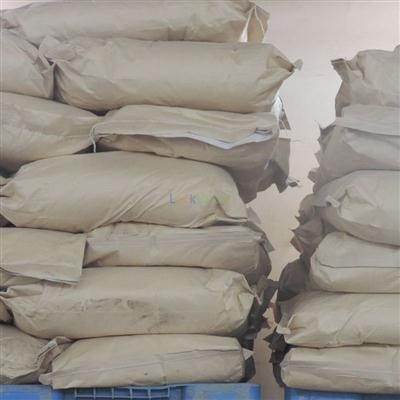 lowest  price  of  Ethyl cellulose