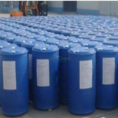 High Purity 1-Hexene manufacturer