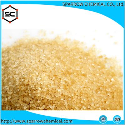 factory in stock supply cas 10025-77-1 Ferric chloride hexahydrate