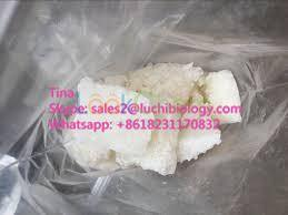 4cprc crystal wholesale in stock
