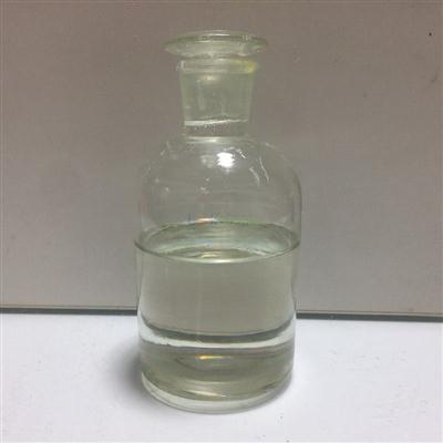 Fast delivery 3-(3-TRIFLUOROMETHYL-PHENYL)-PROPIONALDEHYDE CAS 21172-41-8 with top quality