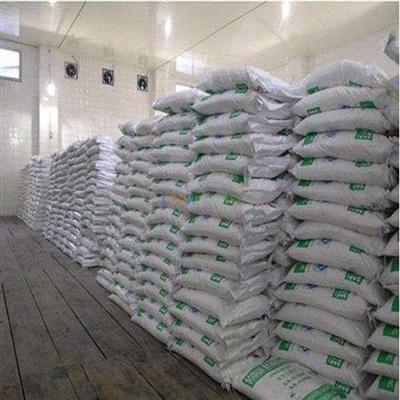 High Purity 9010-10-0 Textured Soy Protein