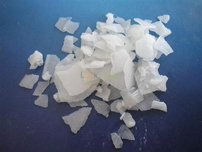buy chemicals 1310-58-3 KOH 95% Potassium Hydroxide Flakes