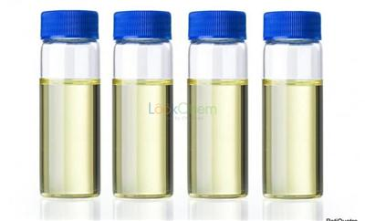 Trimethylolpropane triacrylate/TMPTA CAS 15625-89-5