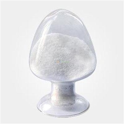 Erucamide CAS NO.112-84-5