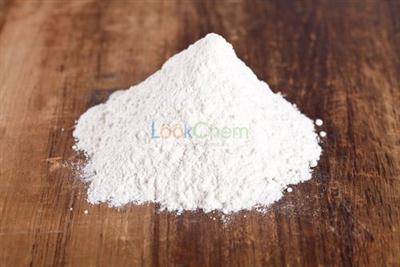 98% penta Mono Pentaerythritol price 115-77-5