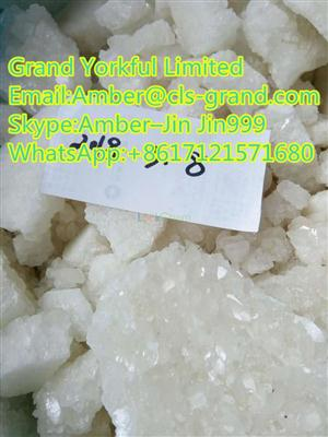 Pharmaceutical grade Phenol on hot selling,best quality 108-95-2