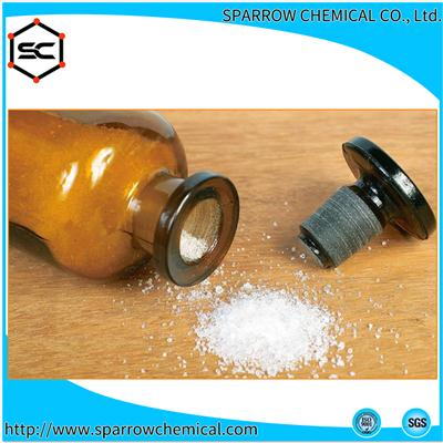 Benzyladenine cas 1214-39-7 custom-made professional factory