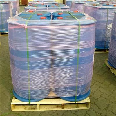China Supplement Silicone oil / Dimethyl silicone oil / Dimethicone CAS NO.9016-00-6