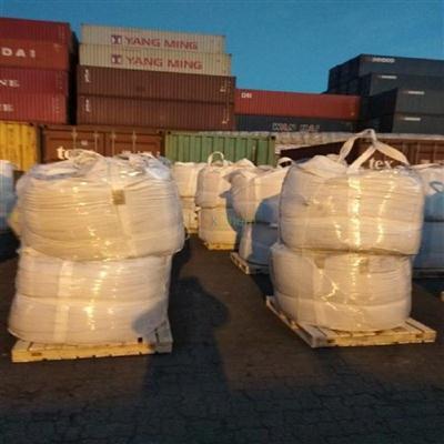 Best quality Sodium tripolyphosphate 7758-29-4