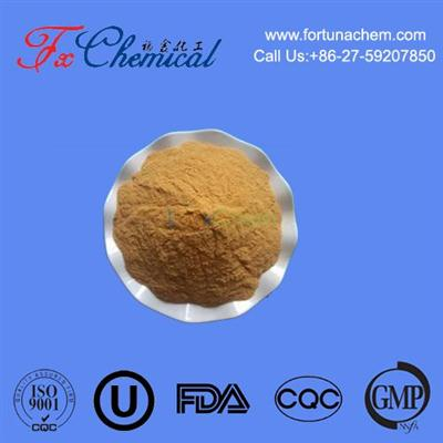 Bottom price Bromodiphenylmethane Cas 776-74-9 with high purity good service