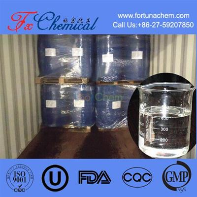 Good steady quality etramethylethylenediamine(TMEDA) Cas 110-18-9 with favorable price and good services