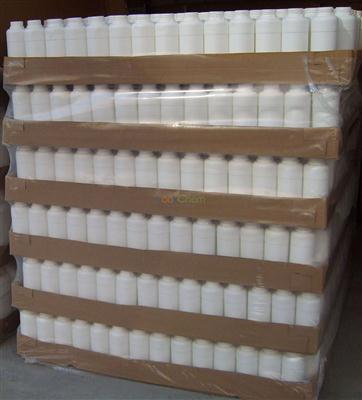 Vitamin E 10191-41-0 supplier