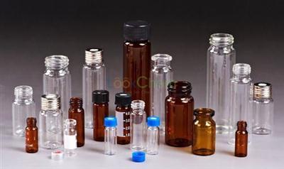 Selamectin 220119-17-5 supplier