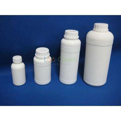 Oxcarbazepine 28721-07-5 supplier