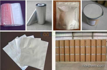 Lithium carbonate CAS NO.554-13-2 CAS NO.554-13-2