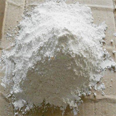 Food Additive Monosodium Phosphate,Msp 98%min,Cas:7558-80-7