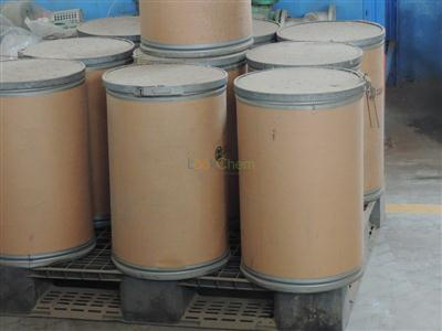 high purity Malononitrile factory CAS NO.109-77-3