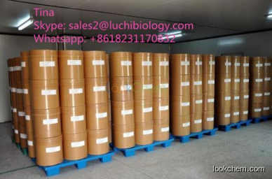 Alginic Acid CAS NO.9005-32-7