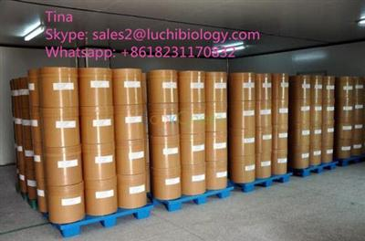 Ethyl Vanillin CAS NO. 121-32-4