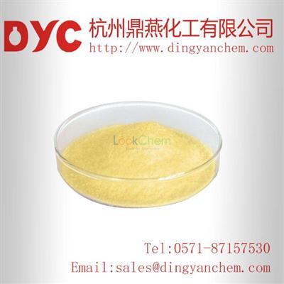 High Purity 4-Aminoantipyrene