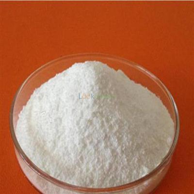 Best selling 6-Methylcoumarin 99% 92-48-8