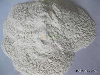 Bentonite CAS NO.1302-78-9